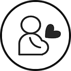 icon_B10.png