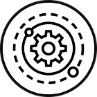 icon_08.png