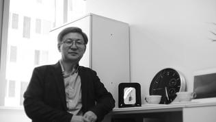 조상욱 공동대표 취임