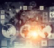 ICT_BOT_05.jpg