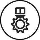 icon_B17.png