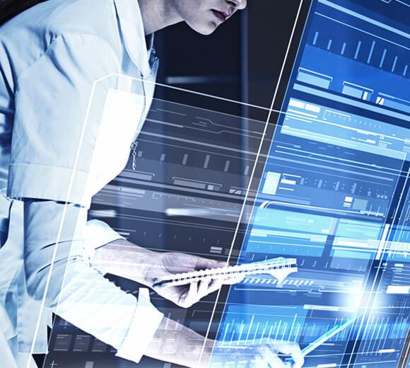 ICT_BOT_01.jpg