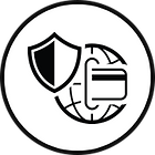 icon_07.png