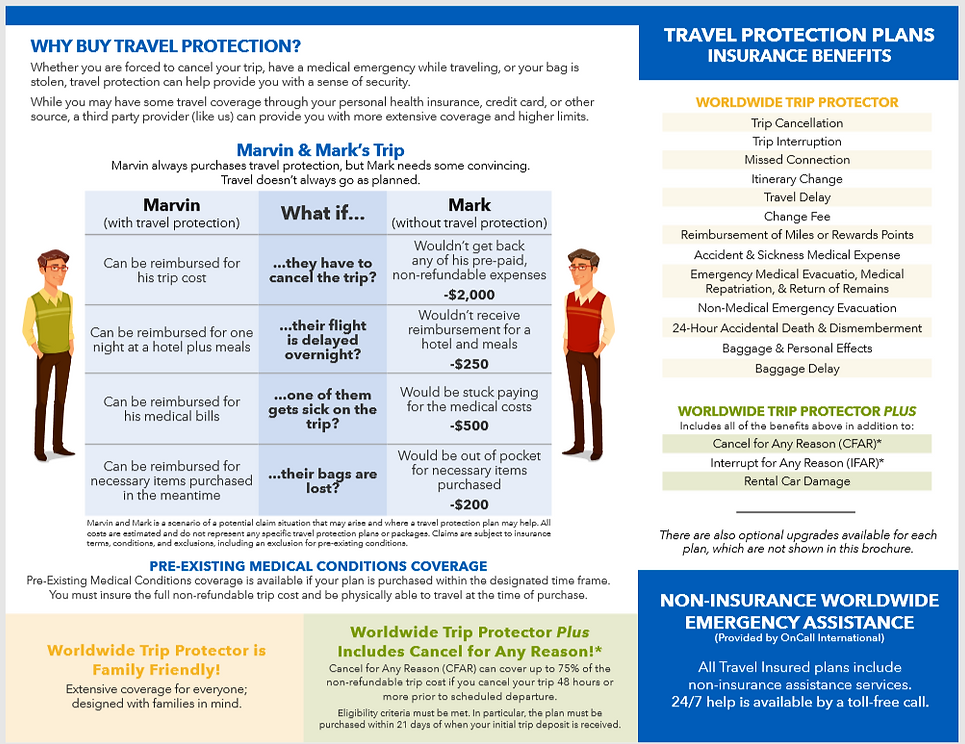 Travelinsurance1.png