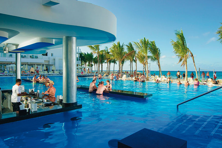 riu reggae pool view.3.jpg