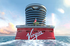 Virgin Voyages - cruise.jpg