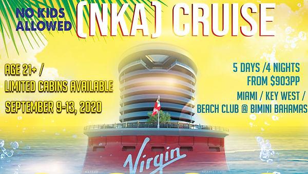 NKA cruise flyer.jpg