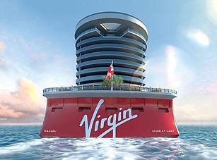 Virgin voyage.jpg