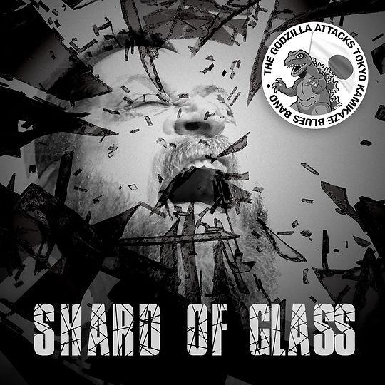 Shard Of Glass