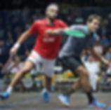 squash15_edited.jpg
