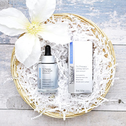 March 2018 1 Tri Therapy Lifting Serum