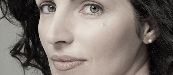 Skin Hydration at Anew Clinics by stimulating collagen and elastin production in your skin