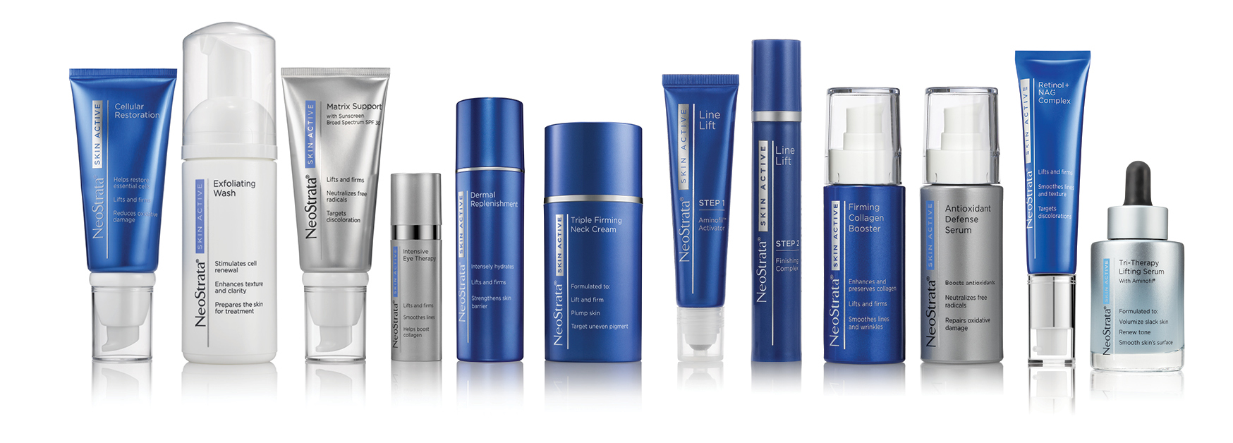 SkinActive Group