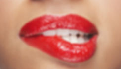 Lip Fillers Perfect Lips Kylie Lips in Hampton Kingston Staines Sunbury East Grinstead Milton Keynes at Anew Clinics