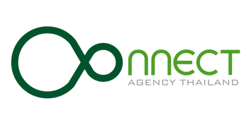 Connect Logo (Graphic).png