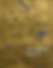 Screen Shot 2020-02-11 at 07.11.25.png
