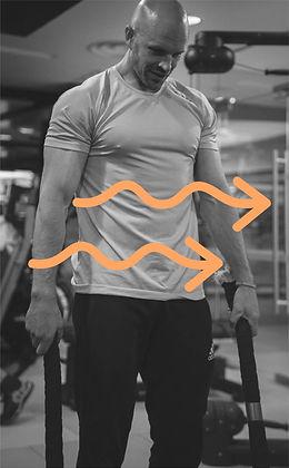 Body Reform-8a.jpg