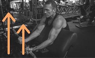 Body Reform-7a.jpg