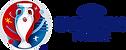 euro-2016-logo-png-3.png