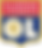 888px-Olympique_lyonnais_(logo).svg.png