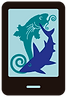 ebook tiburones icono ipad.png