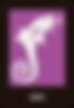 logo ebook 2.png