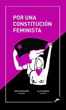 3 POR UNA CONSTITUCIÓN FEMINISTA.jpg