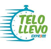 Express Liberia Guanacas.jpg