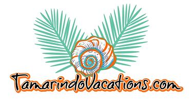 Tamarindo Vacations Fb.png