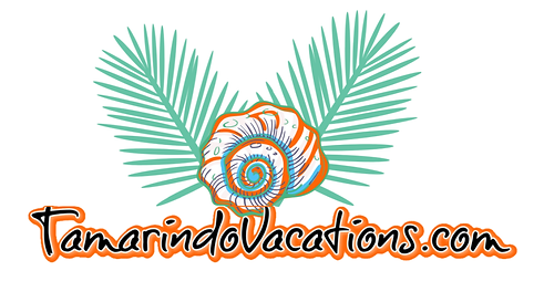 Tamarindo Vacations Fb.png