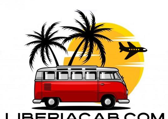 Cab Service Liberia.png