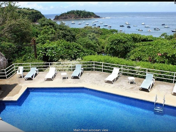 Beach House Costa Rica.jpg
