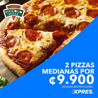 Promo Pizza Liberia.jpg