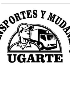Transportes Ugarte.jpg