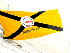 Soy Liberia.jpg
