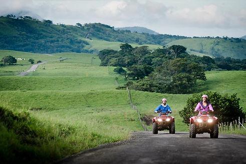 Mountain Adventure Guanacaste.jpg