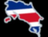 mapa-bandera-costa-rica.png
