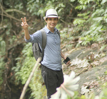 Costa Rica Travel Planner