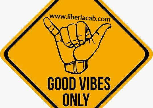 Cab Service Liberia.jpg