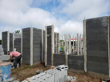 Guanacaste Terra Constructora.jpg