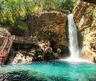 Tour Guanacaste.jpg