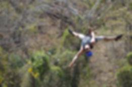 Zipline Tamarindo Tours