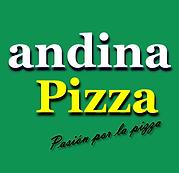 Pizza Andina.png