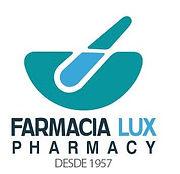 Farmacia Liberia Guanacaste.jpg