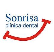 Clinica Dental Liberia.jpg