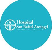 Hospital San Rafael Arcangel.png