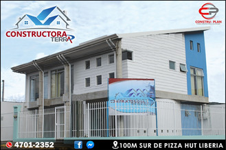 Constructora Terra Liberia Guanacaste.jp
