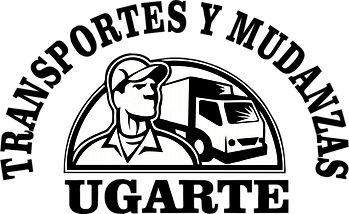 Ugarte Transportes.png