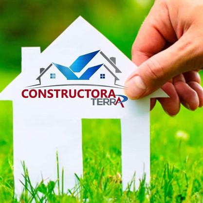 Terra Constructora Costa Rica.jpg