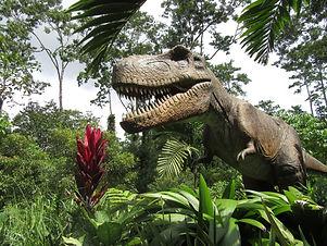 Dino Park Guanacaste.jpg